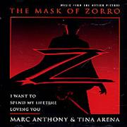 Click here for more info about 'Tina Arena - I Want To Spend My Lifetime Loving You'