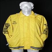Click here for more info about 'Tina Turner - 1996 Wildest Dreams Crew Jacket'