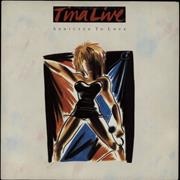 Click here for more info about 'Tina Turner - Addicted To Love'