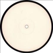 Click here for more info about 'Tina Turner - Break Every Rule - Test Pressing'