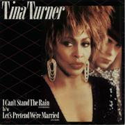 Click here for more info about 'Tina Turner - I Can't Stand The Rain (Extended Remix)'