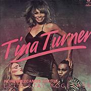 Click here for more info about 'Tina Turner - Permanezcamos Juntos - Let's Stay Together'
