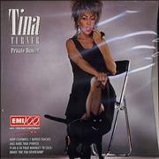 Click here for more info about 'Tina Turner - Private Dancer - 100 Series'