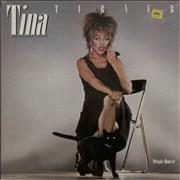 Click here for more info about 'Tina Turner - Private Dancer - shrink'