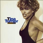 Click here for more info about 'Tina Turner - Simply The Best'
