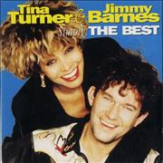 Click here for more info about 'Tina Turner - [Simply] The Best'