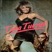 Click here for more info about 'Tina Turner - Uk Tour 1984'