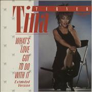 Click here for more info about 'Tina Turner - What's Love Got To Do With It (Extended Version)'