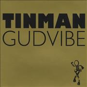 Click here for more info about 'Tinman - Gudvibe'
