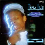 Click here for more info about 'Tippa Irie - Heartbeat'