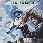 Click here for more info about 'Tito Puente - Homenaje A Beny Vol. 2'