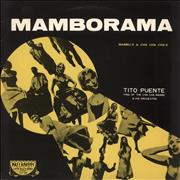 Click here for more info about 'Tito Puente - Mamborama'