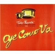 Click here for more info about 'Tito Puente - Oye Como Va'
