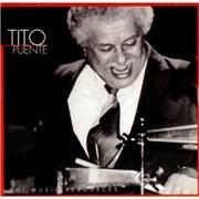 Click here for more info about 'Tito Puente - Tito Puente'