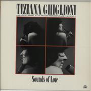 Click here for more info about 'Tiziana Ghiglioni - Sounds Of Love'