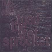 Click here for more info about 'Toad The Wet Sprocket - Hold Her Down'