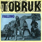 Click here for more info about 'Tobruk - Falling'
