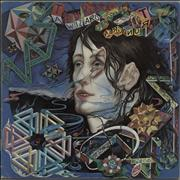Click here for more info about 'Todd Rundgren - A Wizard, A True Star - EX'