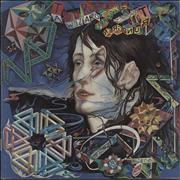 Click here for more info about 'Todd Rundgren - A Wizard, A True Star'