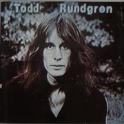 Click here for more info about 'Todd Rundgren - Hermit Of Mink Hollow + Inner'