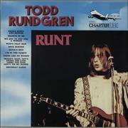 Click here for more info about 'Todd Rundgren - Runt'