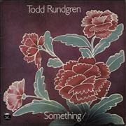 Click here for more info about 'Todd Rundgren - Something / Anything?'
