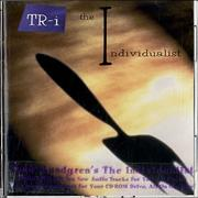 Click here for more info about 'Todd Rundgren - The Individualist'