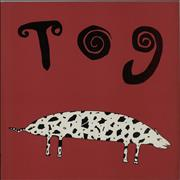 Click here for more info about 'Tog - Tog'