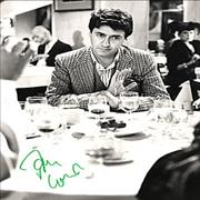 Click here for more info about 'Tom Conti - Autographed Publicity Photograph'