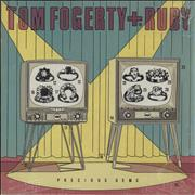 Click here for more info about 'Tom Fogerty - Precious Gems'