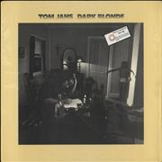 Click here for more info about 'Tom Jans - Dark Blonde'