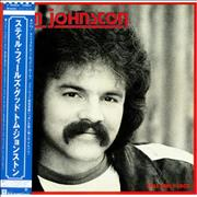 Click here for more info about 'Tom Johnston - Still Feels Good'