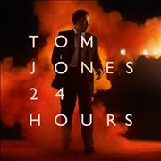 Click here for more info about 'Tom Jones - 24 Hours'