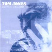 Click here for more info about 'Tom Jones - Did Trouble Me'
