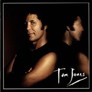 Click here for more info about 'Tom Jones - Tour Programme 1987'