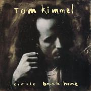 Click here for more info about 'Tom Kimmel - Circle Back Home'