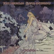 Click here for more info about 'Tom Newman - Faerie Symphony'