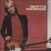 Click here for more info about 'Tom Petty & The Heartbreakers - Damn The Torpedoes'