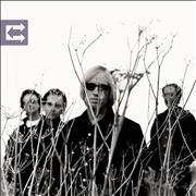 Click here for more info about 'Tom Petty & The Heartbreakers - Echo + Etched Side 4 - Sealed'