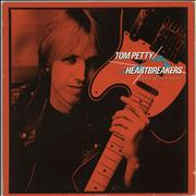 Click here for more info about 'Tom Petty & The Heartbreakers - Long After Dark'