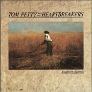 Click here for more info about 'Tom Petty & The Heartbreakers - Southern Accents'