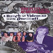 Click here for more info about 'Tom Petty & The Heartbreakers - A Bunch Of Videos And Some Other Stuff'