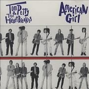 Click here for more info about 'Tom Petty & The Heartbreakers - American Girl'
