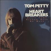 Click here for more info about 'Tom Petty & The Heartbreakers - Don't Come Round Here No More'