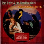 Click here for more info about 'Tom Petty - Greatest Hits'