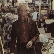 Click here for more info about 'Tom Petty - Hard Promises'
