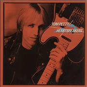 Click here for more info about 'Tom Petty - Long After Dark'