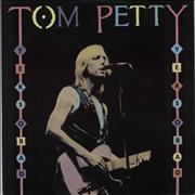 Click here for more info about 'Tom Petty & The Heartbreakers - Yer So Bad'