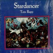Click here for more info about 'Stardancer'