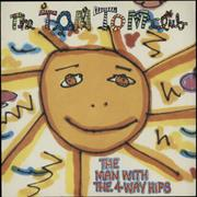 Click here for more info about 'Tom Tom Club - The Man With The 4 Way Hips'